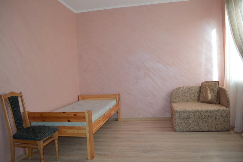 Гостевой дом , 100 кв.м. на 6 человек, 2 спальни, улица Виткевича, 13, Кацивели - Фотография 17