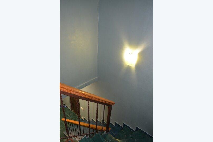 Гостевой дом , 100 кв.м. на 6 человек, 2 спальни, улица Виткевича, 13, Кацивели - Фотография 27