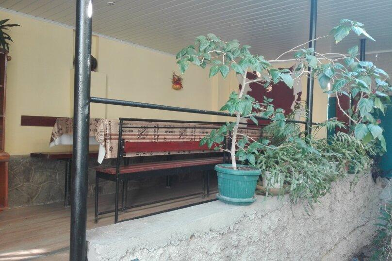 Бюджет-эконом, Садовая, 16, Алушта - Фотография 5