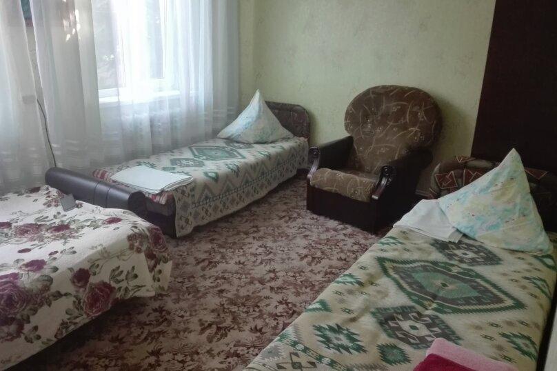 Прохладная, Садовая, 16, Алушта - Фотография 2
