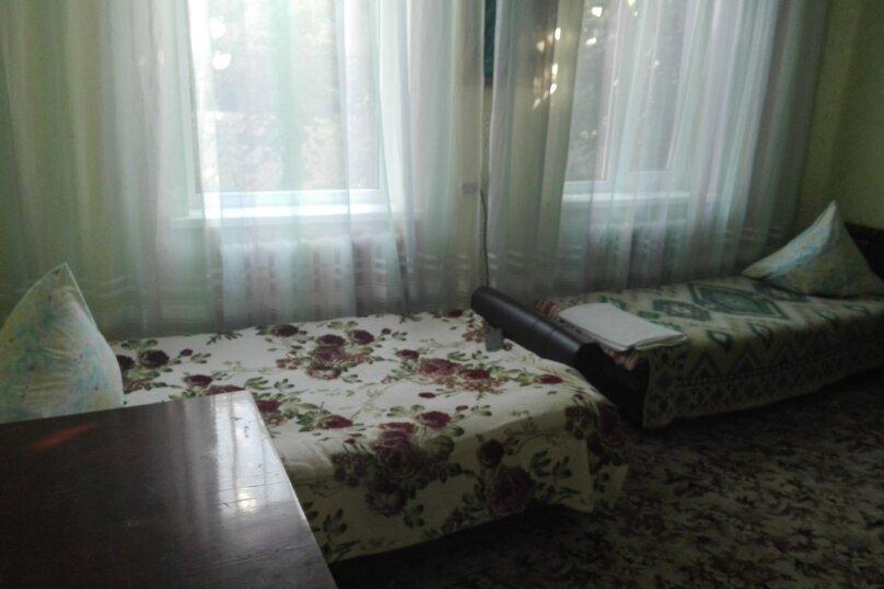 Прохладная, Садовая, 16, Алушта - Фотография 3