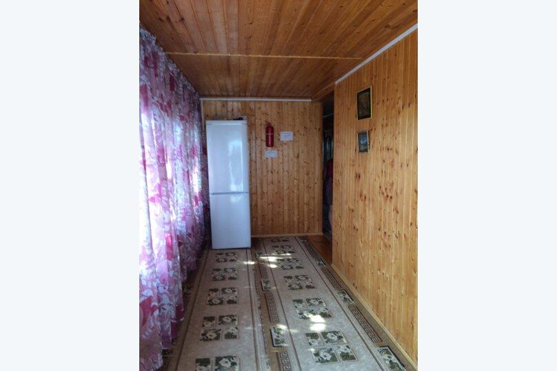 Стандарт 2, Курортная улица, 15, Лермонтово - Фотография 4