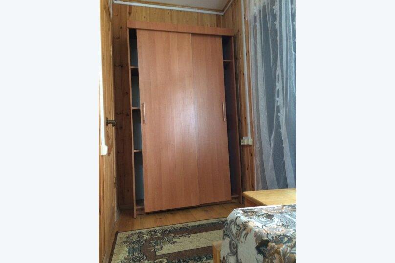 Стандарт 1, Курортная улица, 15, Лермонтово - Фотография 8