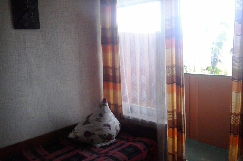 """Гостевой дом """"На Кипарисной 28"""", Кипарисная, 28 на 2 комнаты - Фотография 17"""
