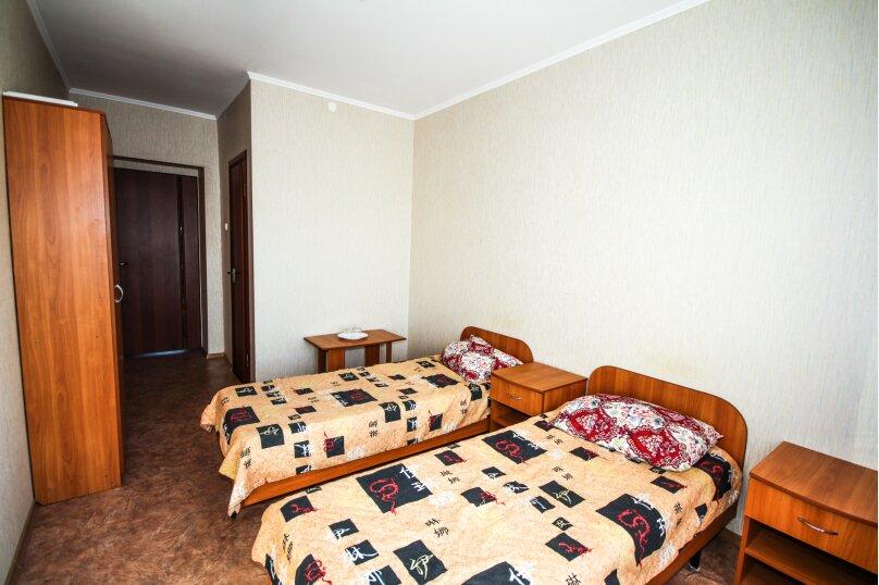 Гостевой дом Атон, улица Гоголя, 41 на 25 комнат - Фотография 37