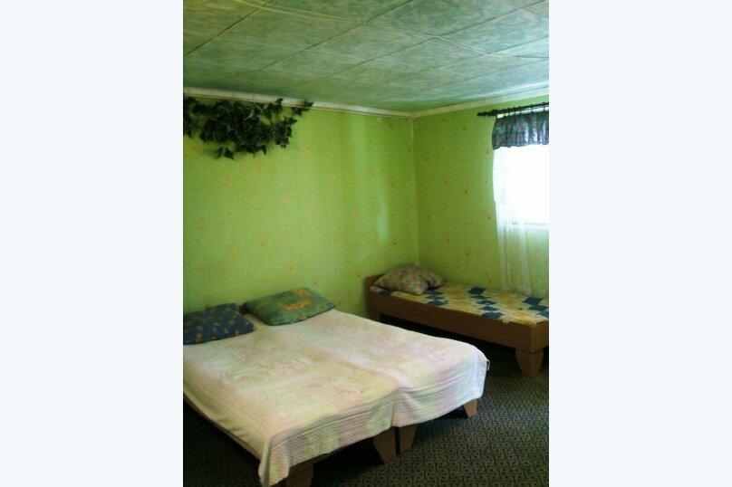 """Гостевой дом """"У Влада"""", Цветочная улица, 320 на 2 комнаты - Фотография 13"""