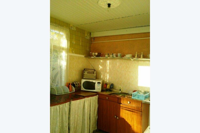 """Гостевой дом """"У Влада"""", Цветочная улица, 320 на 2 комнаты - Фотография 14"""