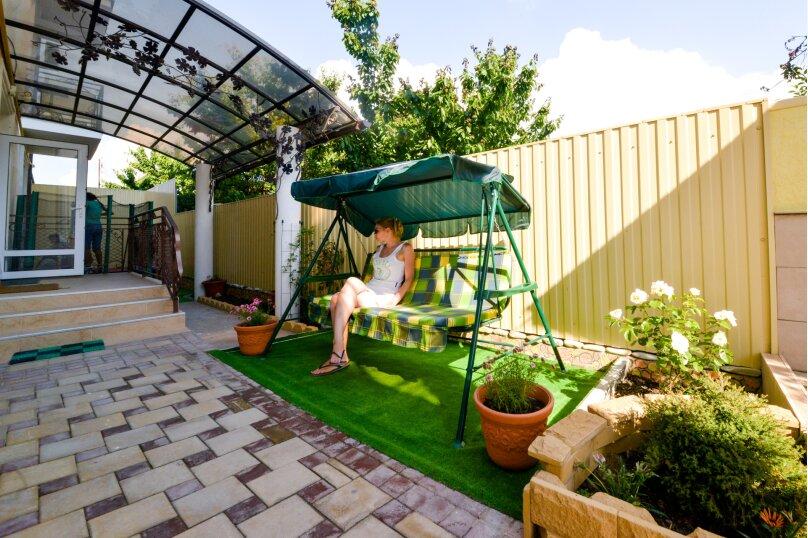 Дом «Mag.К.ДомЪ», улица Комарова, 11А на 14 комнат - Фотография 7