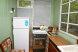 Уютный номер с видом на море в тихой зелёной зоне на 3 чел:  Номер, Эконом, 3-местный, 1-комнатный - Фотография 21