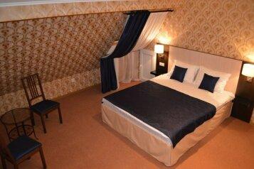 Отель, Памирская улица на 14 номеров - Фотография 4