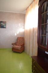 Гостевой дом , 100 кв.м. на 6 человек, 2 спальни, улица Виткевича, 13, Кацивели - Фотография 3