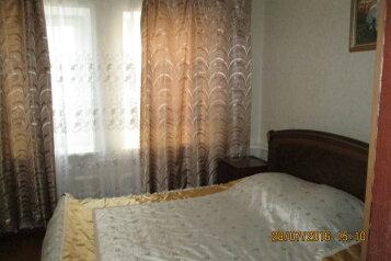 Дом под ключ, 70 кв.м. на 8 человек, 4 спальни, улица Лермонтова, 100, Анапа - Фотография 2
