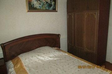Дом под ключ, 70 кв.м. на 8 человек, 4 спальни, улица Лермонтова, 100, Анапа - Фотография 3