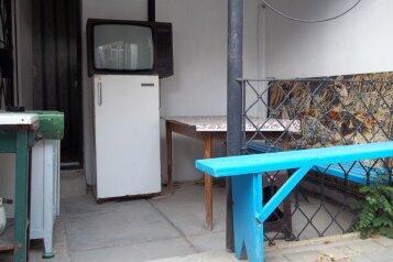 Гостевой дом, улица Кирова, 82 на 3 номера - Фотография 2