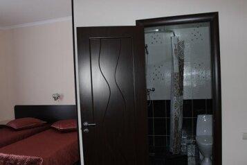 Гостиница, улица Персиянова на 15 номеров - Фотография 2