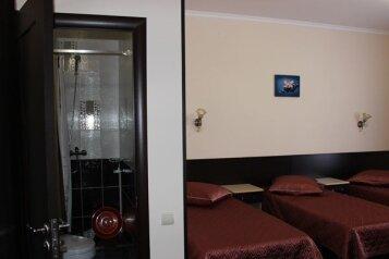 Гостиница, улица Персиянова на 15 номеров - Фотография 4