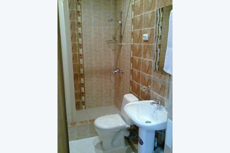 """Гостевой дом """"Грин Хилл"""", Северная улица, 38 на 10 комнат - Фотография 56"""