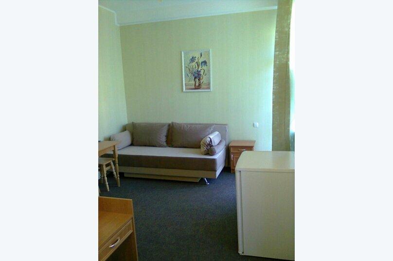 """Гостевой дом """"Грин Хилл"""", Северная улица, 38 на 10 комнат - Фотография 59"""
