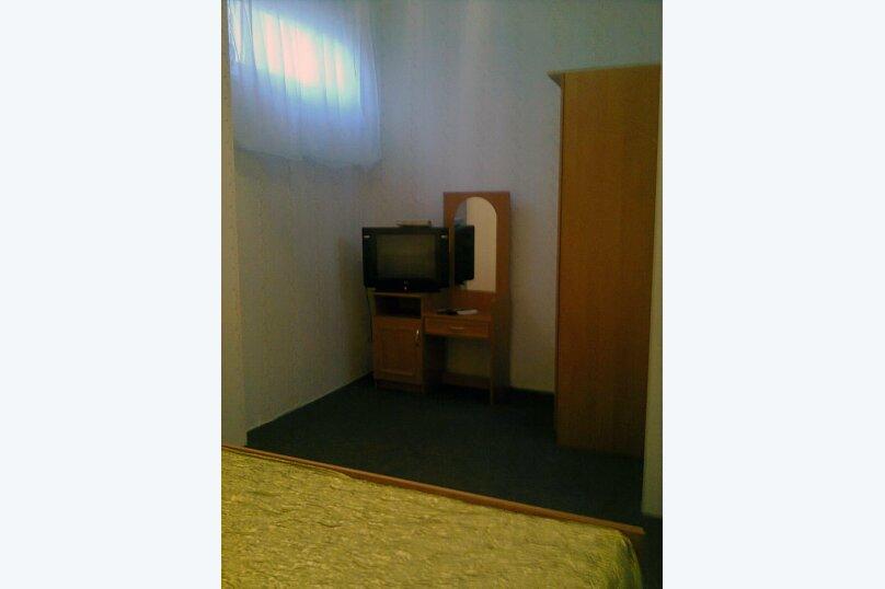 """Гостевой дом """"Грин Хилл"""", Северная улица, 38 на 10 комнат - Фотография 42"""