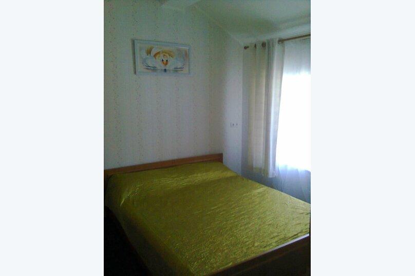 """Гостевой дом """"Грин Хилл"""", Северная улица, 38 на 10 комнат - Фотография 43"""