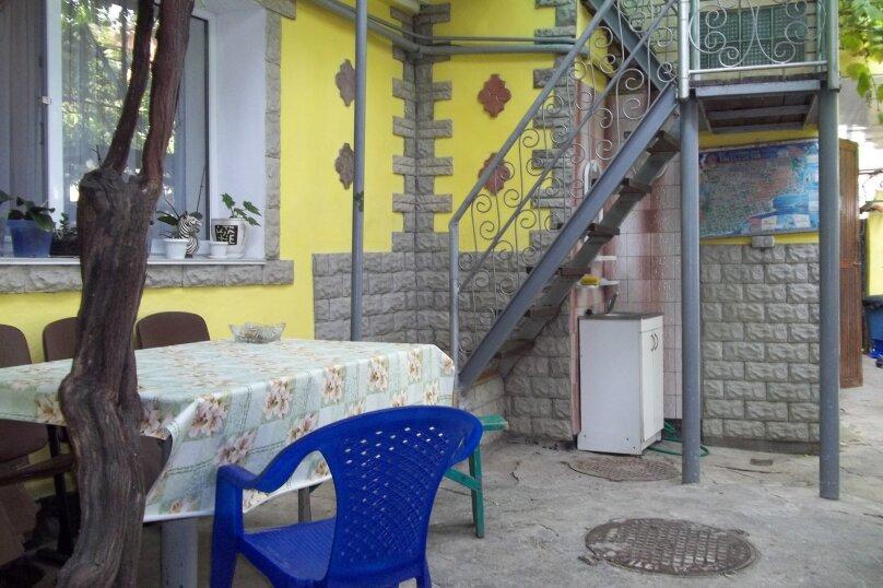 """Гостевой дом """"Фортуна"""", Рабочая улица, 14 на 5 комнат - Фотография 3"""