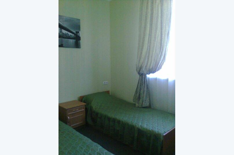 """Гостевой дом """"Грин Хилл"""", Северная улица, 38 на 10 комнат - Фотография 33"""