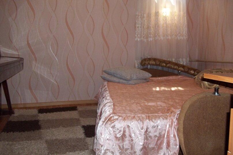 """Гостевой дом """"Фортуна"""", Рабочая улица, 14 на 5 комнат - Фотография 11"""