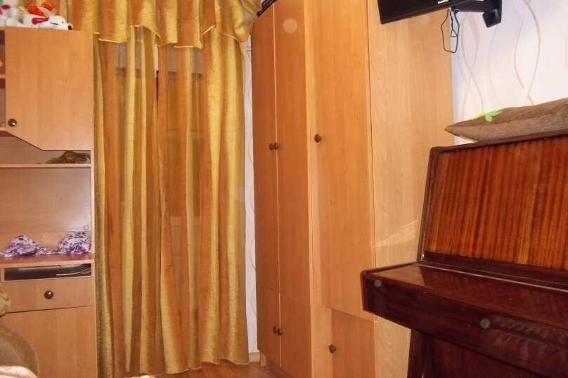 """Гостевой дом """"Фортуна"""", Рабочая улица, 14 на 5 комнат - Фотография 12"""