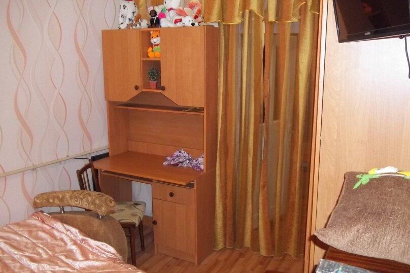 """Гостевой дом """"Фортуна"""", Рабочая улица, 14 на 5 комнат - Фотография 13"""