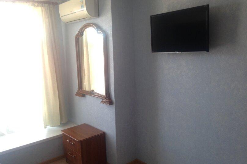"""Гостевой дом """"Виола"""", Благовещенский переулок, 11 на 12 комнат - Фотография 103"""
