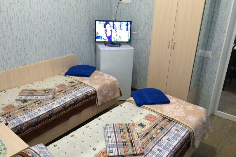 "Гостевой дом ""На Тургенева 31"", улица Тургенева, 31 на 6 комнат - Фотография 25"