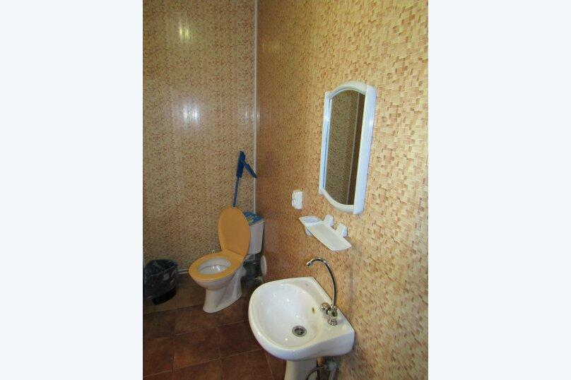 Территория отдыха - Домик двухкомнатный, 42 кв.м. на 6 человек, 2 спальни, Таллинская улица, 41, Лоо - Фотография 4