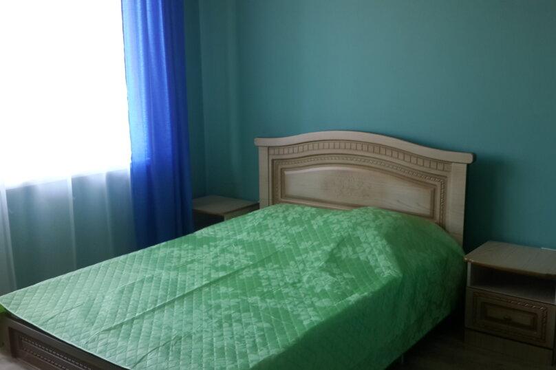 """Гостевой дом """"Альмира"""", Жигулевская улица, 3/1 на 18 комнат - Фотография 41"""