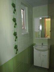 Гостевой дом, улица Олега Кошевого, 65А на 3 номера - Фотография 3