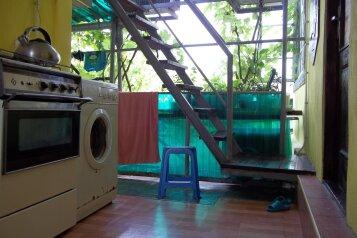 Гостевой дом, Рабочая улица на 5 номеров - Фотография 4