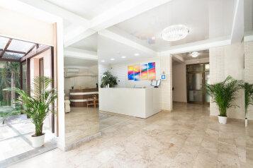 Отель, улица Пирогова, 34к1 на 24 номера - Фотография 4