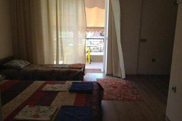Отель, улица Ленина, 221/11 на 15 номеров - Фотография 3