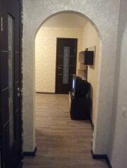 2-комн. квартира, 45 кв.м. на 5 человек, улица Декабристов, Калининский район, Чебоксары - Фотография 2
