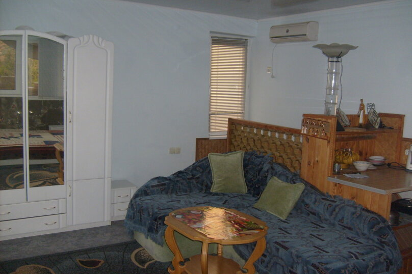 """Гостевой дом """"На Шулейкина 18Б"""", улица Шулейкина, 18 Б на 9 комнат - Фотография 124"""
