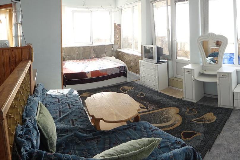 """Гостевой дом """"На Шулейкина 18Б"""", улица Шулейкина, 18 Б на 9 комнат - Фотография 125"""