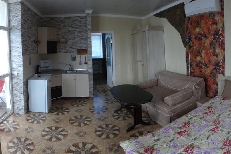 """Гостевой дом """"На Шулейкина 18Б"""", улица Шулейкина, 18 Б на 9 комнат - Фотография 116"""