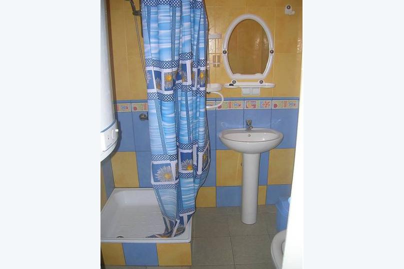 """Гостевой дом """"На Шулейкина 18Б"""", улица Шулейкина, 18 Б на 9 комнат - Фотография 83"""