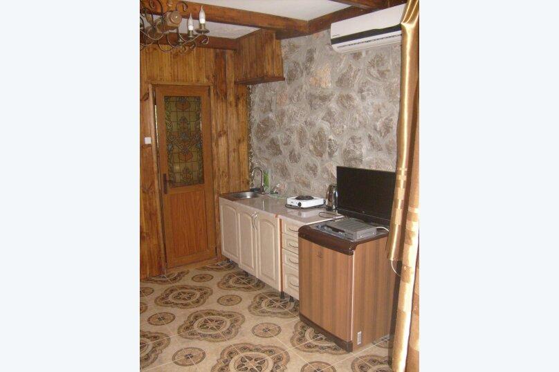 """Гостевой дом """"На Шулейкина 18Б"""", улица Шулейкина, 18 Б на 9 комнат - Фотография 68"""