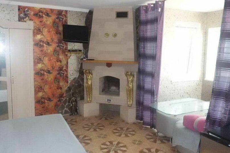 """Гостевой дом """"На Шулейкина 18Б"""", улица Шулейкина, 18 Б на 9 комнат - Фотография 128"""