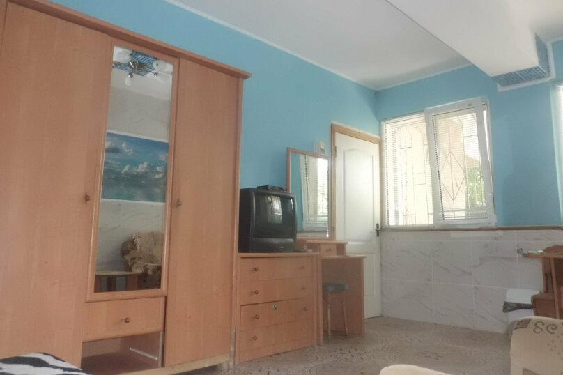 """Гостевой дом """"На Шулейкина 18Б"""", улица Шулейкина, 18 Б на 9 комнат - Фотография 47"""
