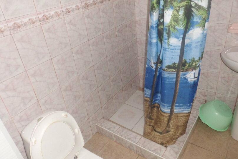 """Гостевой дом """"На Шулейкина 18Б"""", улица Шулейкина, 18 Б на 9 комнат - Фотография 48"""