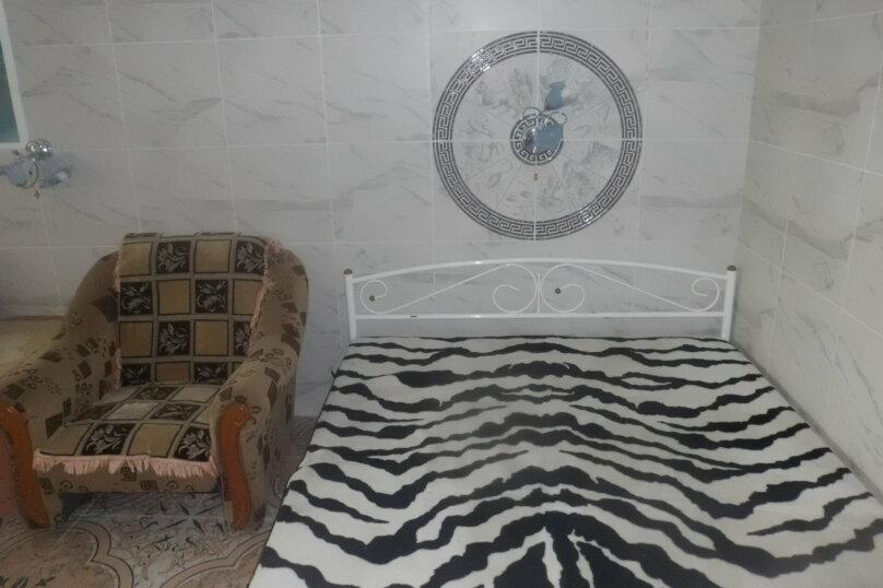 """Гостевой дом """"На Шулейкина 18Б"""", улица Шулейкина, 18 Б на 9 комнат - Фотография 49"""