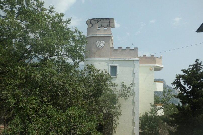 """Гостевой дом """"На Шулейкина 18Б"""", улица Шулейкина, 18 Б на 9 комнат - Фотография 2"""