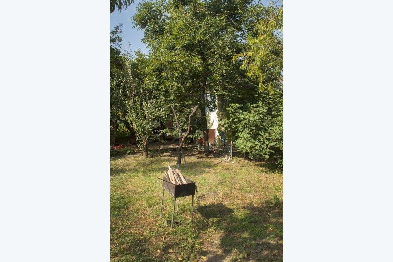 Дом, 40 кв.м. на 4 человека, 1 спальня, Вуланский переулок, 18, Архипо-Осиповка - Фотография 2