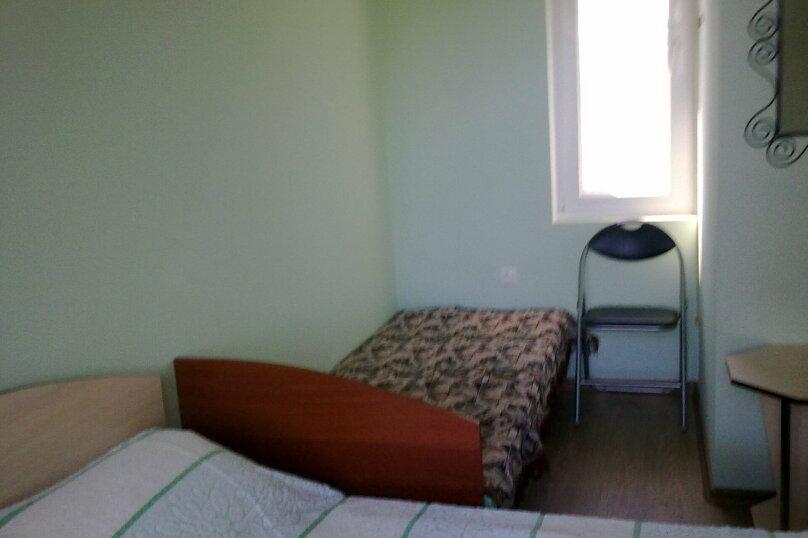 """Гостевой дом """"NATALI"""", кочмарского, 50 на 8 комнат - Фотография 8"""